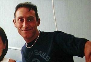 Stefano Cucchi, medici assolti. Ilaria pubblica foto choc