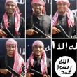"""Dacca, terroristi erano ricchi rampolli bengalesi: """"Con Isis per moda"""""""