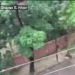 Spari e forze speciali in azione a Dacca contro il commando Isis