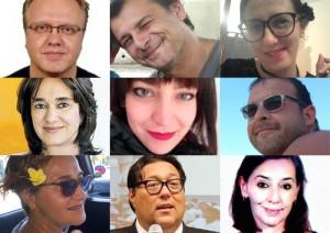 Dacca, chi sono le vittime italiane: nomi, foto