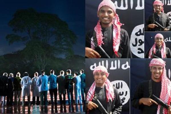 Dacca: orari, numeri, Isis... Tutti i punti oscuri della strage