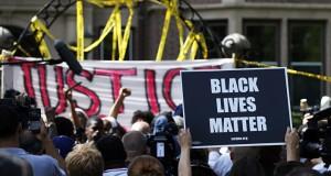 Guarda la versione ingrandita di Dallas. Polizia contro neri: da Ferguson al 12enne di Cleveland, i casi