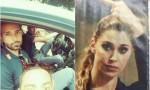Alberto Dandolo denuncia Belen Rodriguez per…