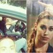 Alberto Dandolo denuncia Belen Rodriguez per...