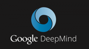 Google DeepMind, un progetto per prevenire la cecità da diabete
