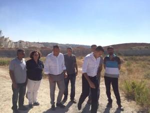 """Di Maio: """"Israele vieta visita a Gaza delegazione M5s, cattivo segnale per la pace"""""""