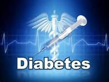 Il simbolo del diabete