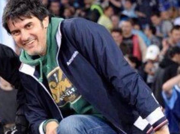 Diabolik, capo ultrà Lazio, Gfd gli sequestra beni per 2 milioni 2