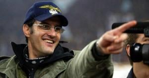 Diabolik, capo ultrà Lazio, Gfd gli sequestra beni per 2 milioni