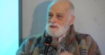 Arte, è morto Antonio Possenti: pittore aveva 83 anni