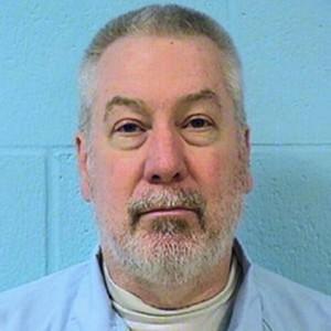 Detenuto pianificò omicidio del procuratore: altri 40 anni di carcere...