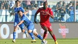 Calciomercato Roma, ultim'ora: ufficiale una operazione