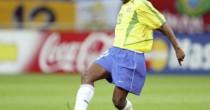 Edilson 'Capetinha' arrestato, Campione del Mondo col Brasile nel 2002