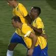 Edilson 'Capetinha' arrestato, Campione del Mondo col Brasile nel 20022