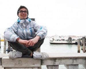 Edoardo Ruzza, 17 anni, tre giorni fa lo schianto in scooter: è morto