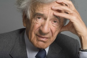 Elie Wiesel è morto: addio al Premio Nobel per la Pace che raccontò la Shoah