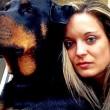 Moto contro guard rail: Elisabetta Berasi muore a Bussolengo