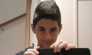 Emanuele Lo Castro, morto a 17 anni nel fiume Tagliamento