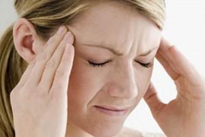 Guarda la versione ingrandita di Emicrania cronica, neurologi Usa raccomandano il botulino
