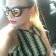 Emma Marrone si spoglia su Instagram e stupisce i suoi fan FOTO 7