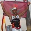 Enrico Busatto morto a Cittadella: infarto per campione Triathlon6