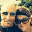 Enrico Busatto morto a Cittadella: infarto per campione Triathlon4