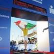 Enrico Busatto morto a Cittadella: infarto per campione Triathlon2