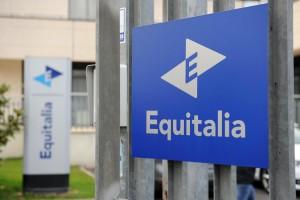 Guarda la versione ingrandita di Equitalia, riceve cartella da un milione di euro ma...