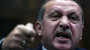 Turchia verso pena di morte. Via alle purghe di Erdogan