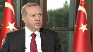 """Erdogan: """"Altri paesi coinvolti nel golpe"""". Turchia, 3 mesi stato di emergenza"""