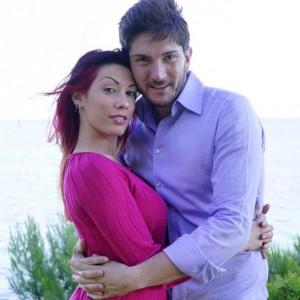 Gabriella e Ernesto