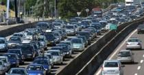 Esodo 30 luglio: incidente A14, traffico intenso su A4 e A23, code al Lisert