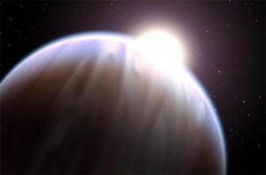 Mondi alieni, ne esistono almeno 3mila: esopianeti oltre alla Terra dove...