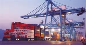 turchia. snodo chiave per esportazioni italiane, 10 miliardi ok?
