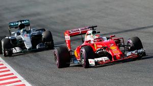 Formula 1 GP Ungheria streaming live su pc: come vedere diretta
