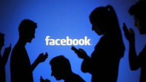 """""""Facebook, da domani tutto diventa pubblico"""": è una bufala"""