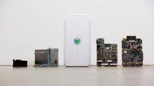 Facebook lancia Open Cellular: connessione internet wifi fai-da-te