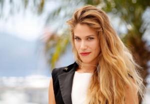 Tea Falco raggirata da fidanzato: presta 8 mila euro a un amico ma lui sparisce