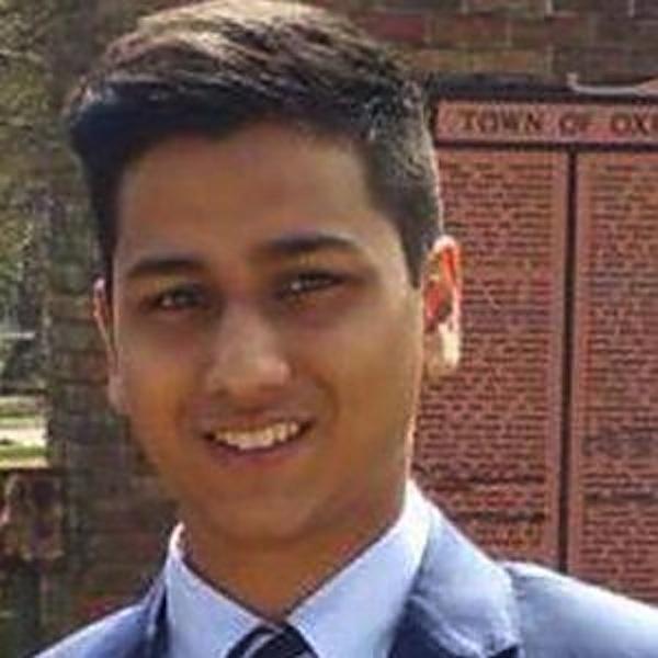 Faraaz Hossain, ostaggio a Dacca: commando lo libera ma lui resta per...02