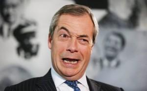 """Nigel Farage si dimette da leader Ukip: """"Ho raggiunto mio obiettivo"""""""