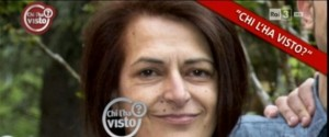 Guarda la versione ingrandita di Fausta Bonino, ricorso pm: