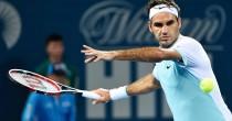 Roger Federer, stagione finita: salta Olimpiadi Rio