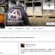 Federico Carnicci come Beau Solomon? Massimo Galioto, Alessia su Facebook e i sospetti...