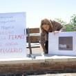 YOUTUBE Fermo, Giovanardi interviene al Senato: scoppia la bagarre3