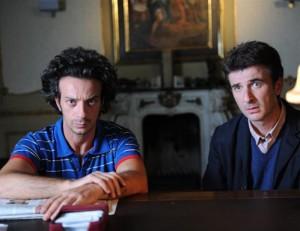 Ficarra e Picone cercano attori per film: come partecipare a casting