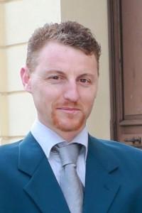 Fabrizio Fievoli, consigliere a Mansuè, morto in incidente A4