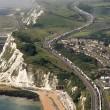 GB: 15 ore di fila a Dover per i controlli antiterrorismo FOTO3