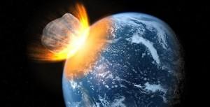 29 luglio 2016 fine del mondo: dall'asteroide al ritorno di Gesù