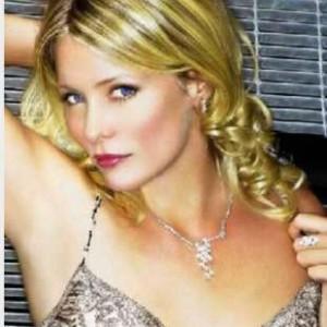 Flavia Vento casta da 3 anni, aspetta Leonardo DiCaprio...