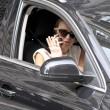 Francesca Pascale compleanno, Marina Berlusconi le vieta di...